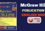 McGraw_Hill_English_pdf