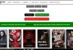 Hubflix - Hdmovieshub Telugu, Hollywood hdmovies download