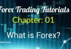 What is Forex: Forex Trade, Forex Trading or Forex Market