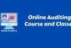 Auditing Courses Online: Audit Classes Online